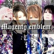 Magenty Emblem (demo ver)
