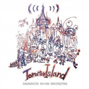 TOMORROWISLAND(24bit/48kHz)