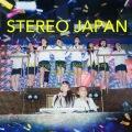 『Dancing Again』Release Party@ELE TOKYO(24bit/48kHz)