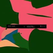 Les La-Bas (Bonobo Remix)