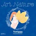 Art Nature(24bit/48kHz)