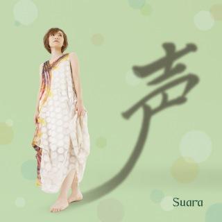 声 Special Disc 春夏秋冬(2.8MHz DSD)