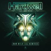 Run Wild (Remixes)