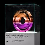 Future Funk (Remixes)