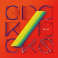 CRCK/LCKS