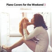 ピアノの聴こえる休日3(Piano Solo Cover - Love Songs)