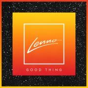 Good Thing EP