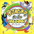 Dancing in the mood(24bit/96kHz)