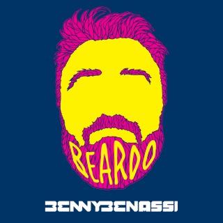 Beardo (Radio Edit)