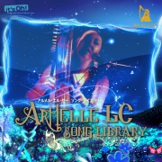 Armelle LC Song Library