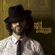 Goldswagger