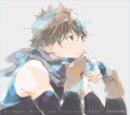 "TVアニメ「灰と幻想のグリムガル」 CD-BOX『Grimgar, Ashes and Illusions ""BEST""』"