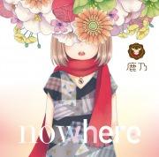nowhere(24bit/96kHz)