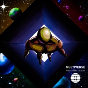 MULTIVERSE(24bit/48kHz)