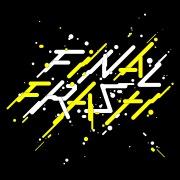 FINAL FRASH
