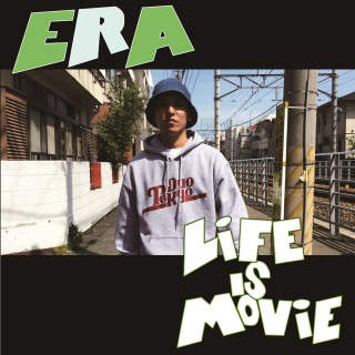 LIFE IS MOVIE