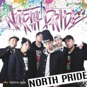 NORTH PRIDE -Single