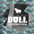 BULL & BEAR  [BULL] (24bit/96kHz)