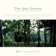 Time, Space, Existence
