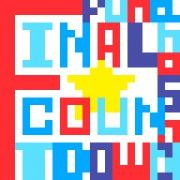 FINAL☆COUNTDOWN