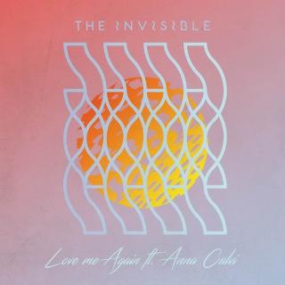 Love Me Again (feat. Anna Calvi)(24bit/44.1kHz)