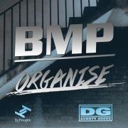Organise / BMP