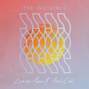 Love Me Again (feat. Anna Calvi)