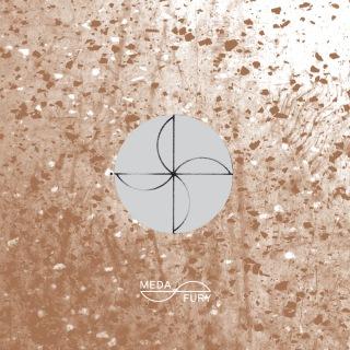 Illuminations EP(24bit/44.1kHz)