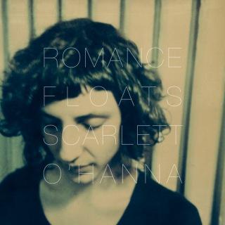 Romance Floats