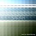 Sarah (24bit/48kHz)