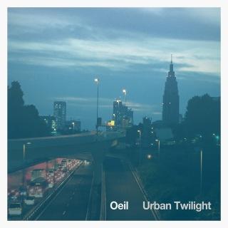 Urban Twilight (Remaster)