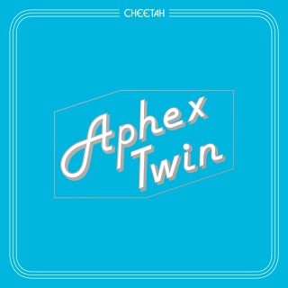 Cheetah EP(24bit/44.1kHz)
