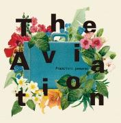 Francfranc Presents The Aviation