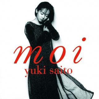 moi(紙ジャケ Ver.)