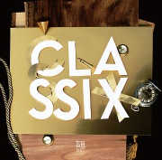 CLASSIX(24bit/48kHz)