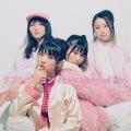 リフレクション -Royal Mirrorball Mix-