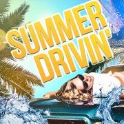 SUMMER DRIVIN'