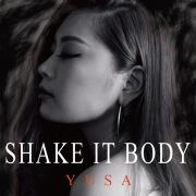 Shake It Body