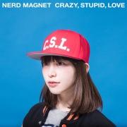 CRAZY, STUPID, LOVE(24bit/44.1kHz)
