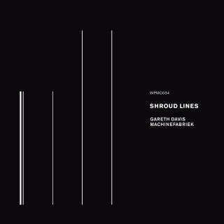 Shroud Lines