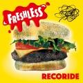 FRESHLESS(24bit/48kHz)