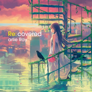 Re:covered
