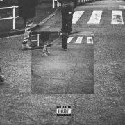Check My Ledge (Remix) feat. YOUNG JUJU, DIAN & YUSHI
