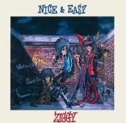NICE& EASY(24bit/96kHz)
