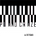 PIANO CRAZE(24bit/96kHz)