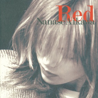Red(24bit/48kHz)