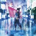 Miss.Revolutionist