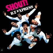SHOUT! (SHOUT IT OUT)