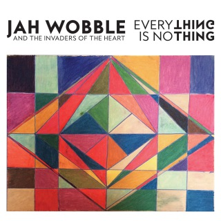 Everything Is No Thing(24bit/44.1kHz)