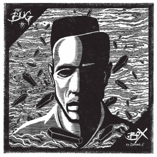 Box (feat. D Double E)
